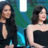"Depois de Lucy Hale, Shay Mitchell comenta sobre o reboot de ""Pretty Little Liars"""