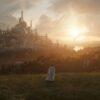 """Série Original Amazon sobre """"O Senhor dos Anéis"""" tem data anunciada"""