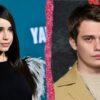 """Sofia Carson e Nicholas Galitzine viverão casal apaixonado em """"Purple Hearts"""", produção da Netflix"""