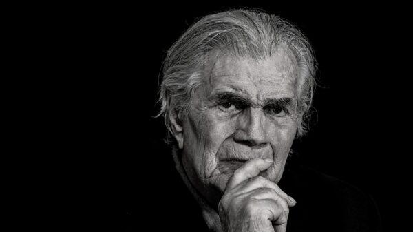Aos 85 anos, morre Tarcísio Meira, vítima de covid-19