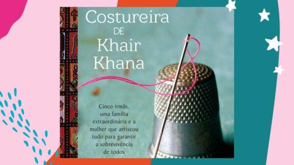 Impacto do Talibã na vida das mulheres é retratado em biografia
