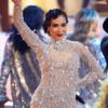 Anitta ganhará estátua em museu famoso