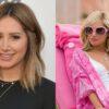 Ashley Tisdale revela se faria novamente Sharpay Evans