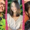 """Atriz de Malhação se junta com outros atores nacionais para recontar """"Branca de Neve"""""""