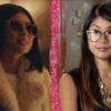 """Atriz de Nelly Yuki critica estereótipo de sua personagem em """"Gossip Girl"""""""