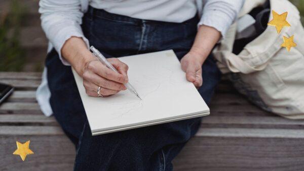 Autógrafos criados por grafólogos auxiliam no sucesso e desenvolvimento do artista
