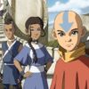 "Netflix divulga elenco do live-action de ""Avatar: A Lenda de Aang"""