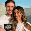 Ex-BBB Vivian Amorim está grávida do primeiro filho