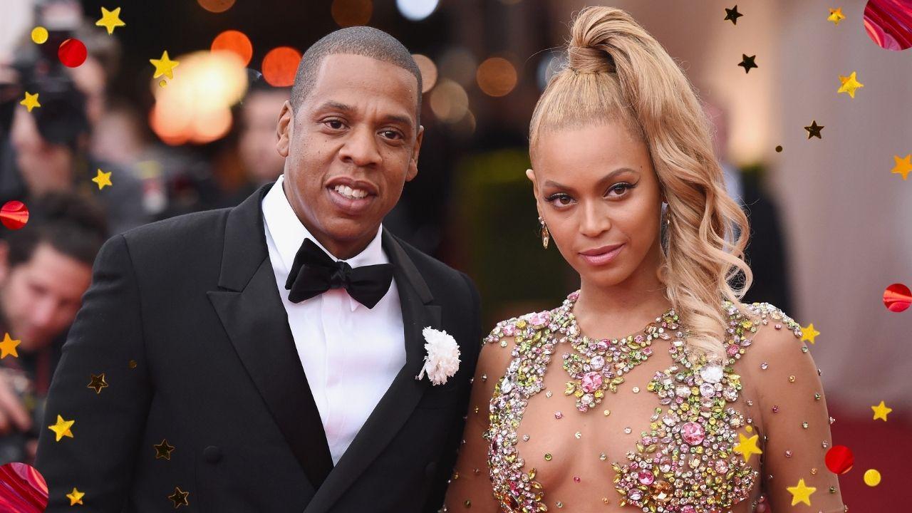 Beyoncé se torna a primeira mulher negra a usar o Diamante Tiffany, descoberto em 1877