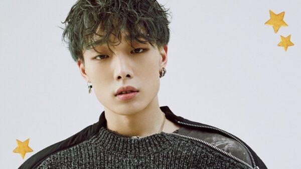 K-idol Bobby, do iKON, anuncia casamento e que será pai