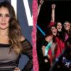 Christian Chávez confirma participação de Dulce María nos shows do RBD