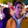 """Hulu confirma a terceira temporada de """"Com Amor, Victor"""""""