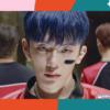 """Grupo de K-pop VERIVERY faz comeback com """"Trigger"""""""