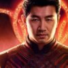 confira o elenco de shang chi e a lenda dos dez aneis