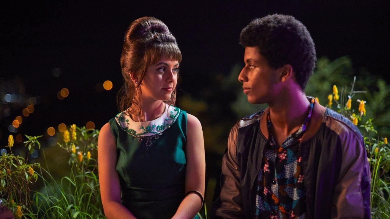 """Netflix anuncia data de estreia e fotos inéditas de """"Confissões de Uma Garota Excluída"""""""