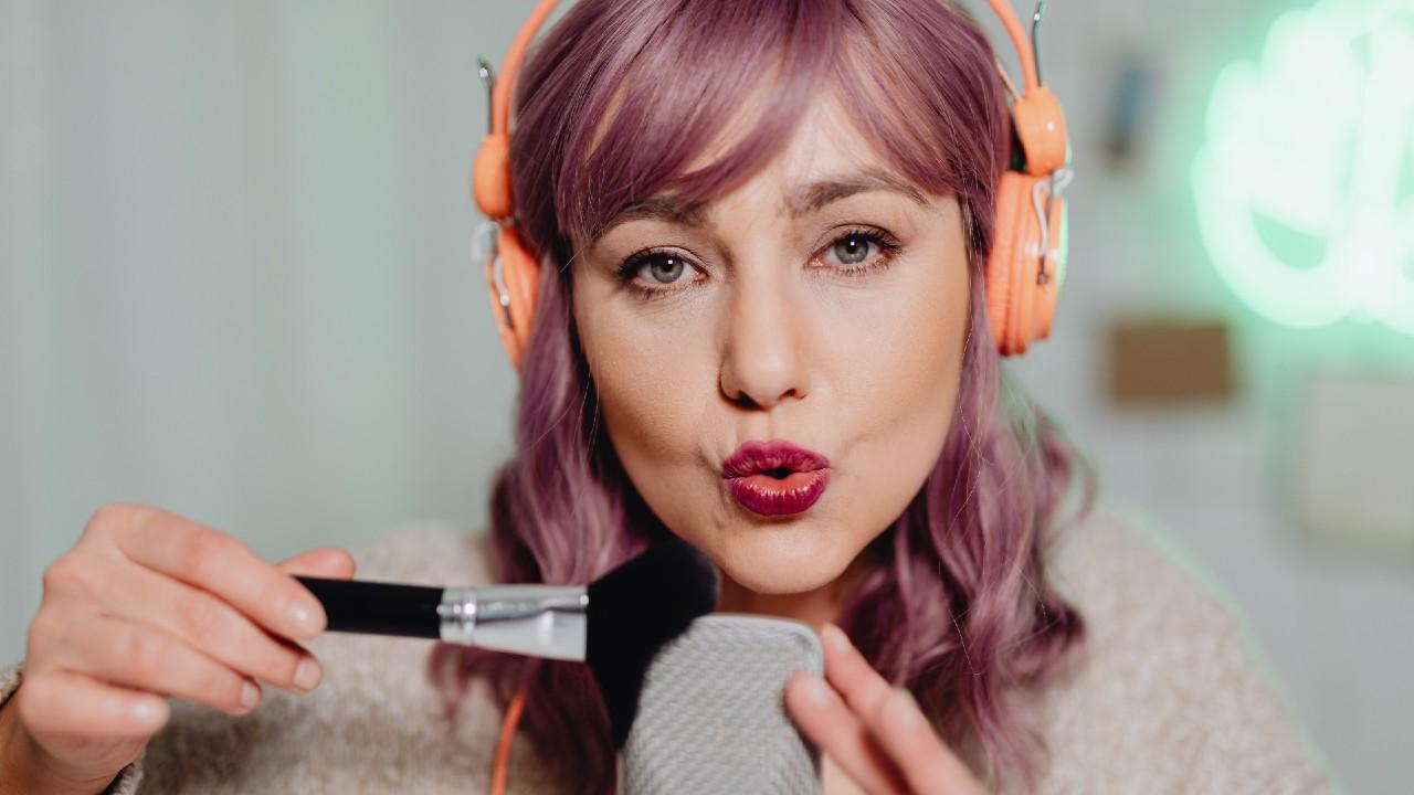 Conheça 5 podcasts apresentados inteiramente por mulheres