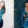 Conheça Sohee Park, couturier que vestiu Ariana Grande no The Voice