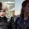 Emma Stone considera processar Disney, assim como Scarlett Johansson