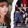 Cube Entertainment confirma saída de Soojin do (G)I-DLE