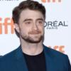 """Daniel Radcliffe revela que papel pegaria em reboot de """"Harry Potter"""""""