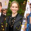 """Netflix anuncia data de estreia de """"Don't Look Up"""", filme com Leonardo DiCaprio, Jennifer Lawrence e Ariana Grande"""