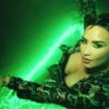 "Demi Lovato lança clipe de ""Melon Cake"""