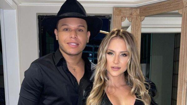 Depois de boatos, Gabi Martins confirma término de relacionamento com Tierry