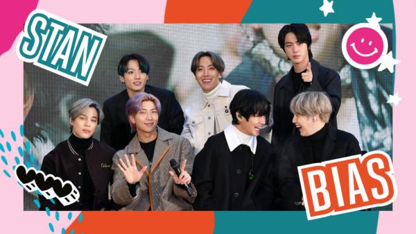 Dicionário K-pop: conheça os termos básicos do universo do pop coreano