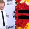 """Ed Sheeran divulga detalhes de seu novo álbum """"Equals"""""""