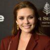 Elizabeth Olsen fala sobre processo de Scarlett Johansson contra a Disney+