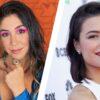 """Em entrevista para Foquinha, Miranda Cosgrove revela bastidores do revival de """"iCarly"""""""