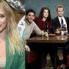 """Com Hilary Duff, confira o elenco completo do spin-off """"How I Met Your Father"""""""