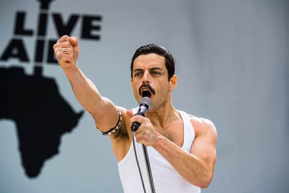 Bohemian Rhapsody | Filme sobre Queen deve ganhar uma continuação