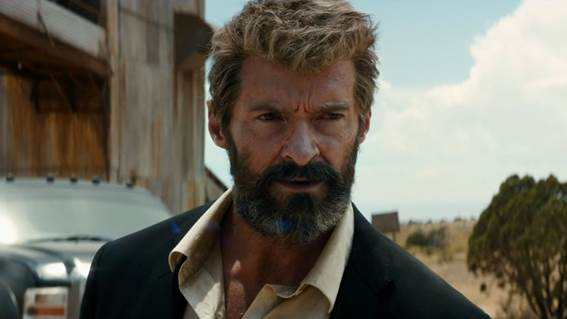 Logan Review: Hugh Jackman Saves The Best Wolverine Movie For Last |  IndieWire