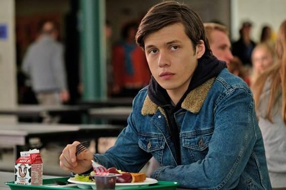 Love, Simon: É revolucionário fazer mais um filme para adolescentes
