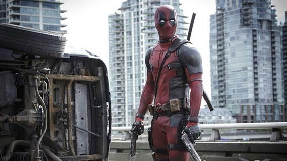 Deadpool na Disney? Ryan Reynolds comenta novidade do MCU · Rolling Stone