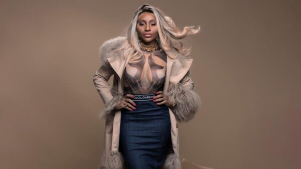 influenciadora aponta importancia da representatividade para jovens negras