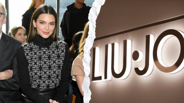 Kendall Jenner vira alvo de processo milionário por marca de luxo italiana