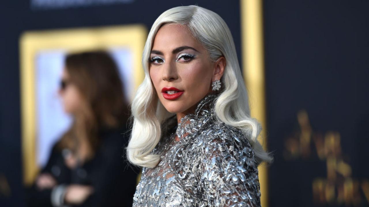 """Lady Gaga volta ao jazz e anuncia """"Love for Sale"""""""