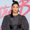 lana condor fala sobre a importancia da representatividade asiatica