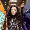 Com Justin Bieber, Lorde e Shawn Mendes confira os lançamentos musicais desta sexta (20)
