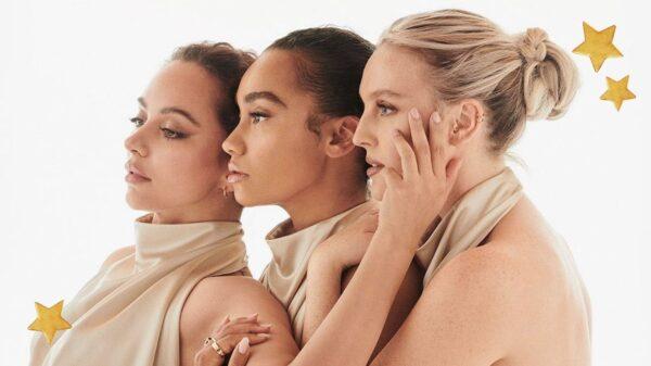 Little Mix comemora 10 anos de grupo com álbum especial de hits e músicas inéditas
