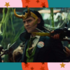 """Marvel está em busca de um novo diretor para """"Loki"""""""