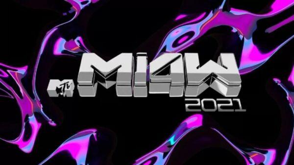 MTV MIAW 2021: conheça as principais categorias e indicados desse ano