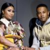 Nicki Minaj e marido são processados por ameaçar testemunha