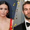 Nina Dobrev e Chace Crawford atuarão juntos em nova comédia