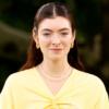 Lorde é flagrada com suposto namorado em Los Angeles
