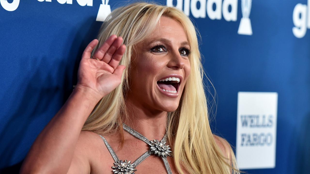 Novos advogados de Britney Spears querem acelerar fim do processo