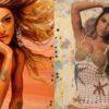 Anitta aceita convite de Pabllo Vittar para nova parceria!
