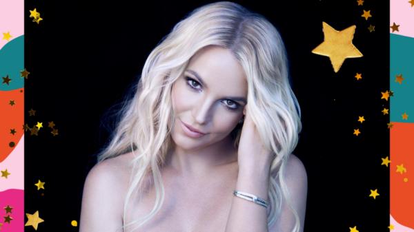 Pai de Britney Spears decide abrir mão da tutela da cantora